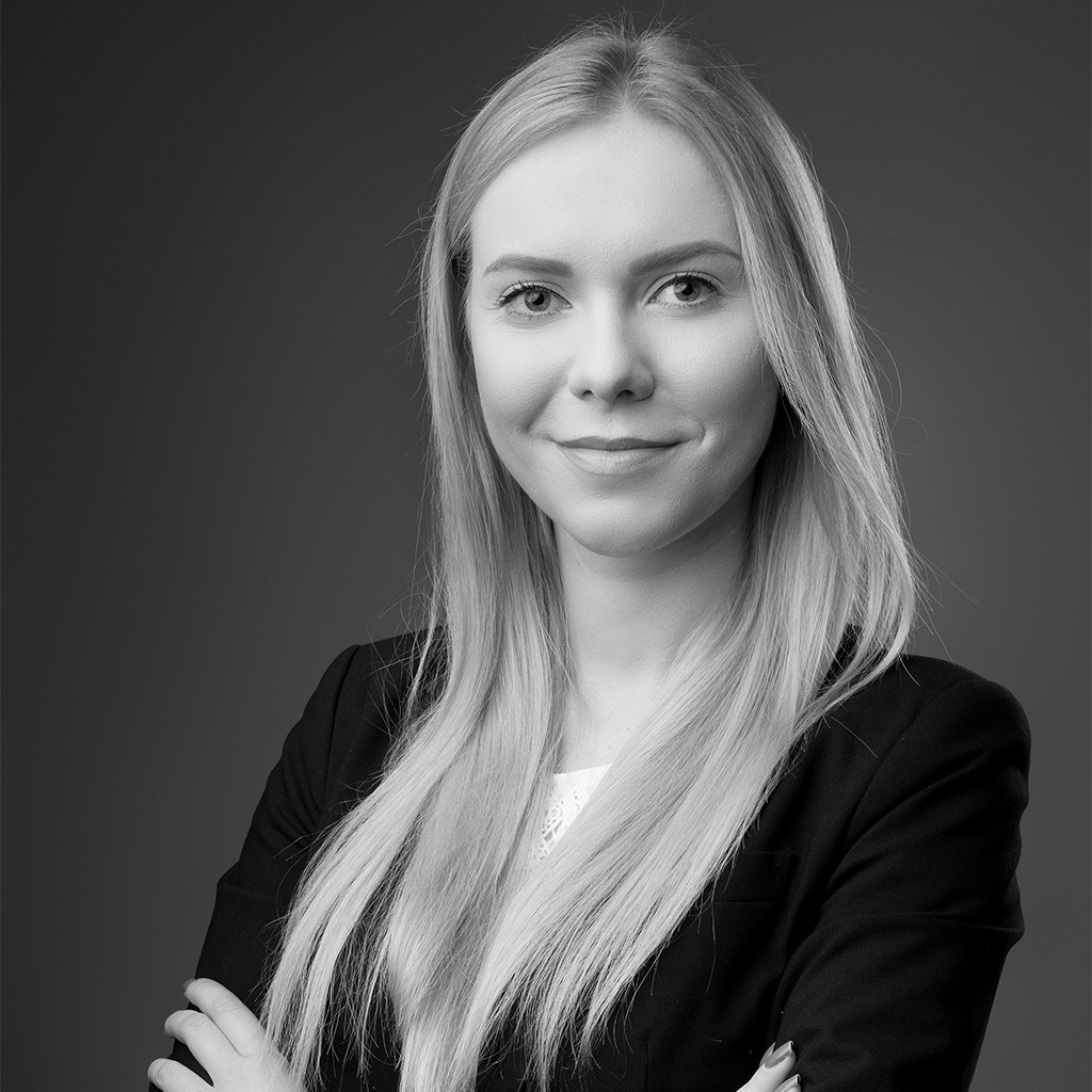 Ieva Zablackaitė